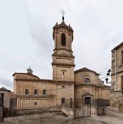 Resultado de imagen de santo domingo de silos spain