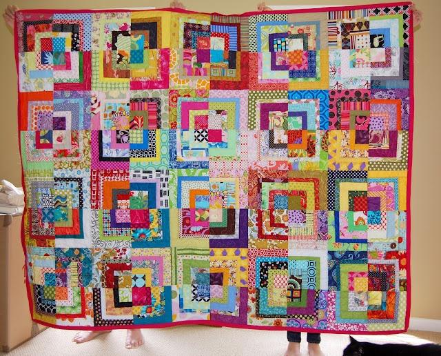 Quilt Guild Swap Ideas : Baltimore Modern Quilt Guild Quilts Pinterest Patchwork, String quilts and Strip quilts