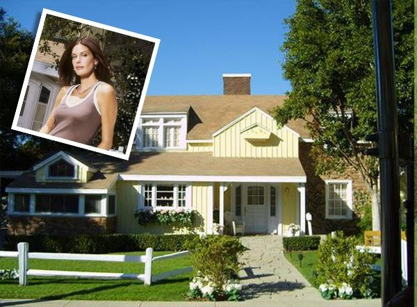 We say farewell to the Desperate Housewives | House and Home