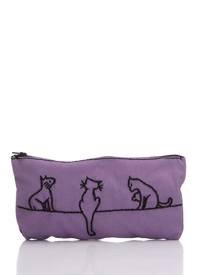 Niermana Makyaj çantası Markafoni'de 34,00 TL yerine 23,99 TL! Satın almak için: http://www.markafoni.com/product/4608240/ #canta #bags #fashion #markafoni #style #stylish #colours #summer #instabags #instafashion #bestoftheday #girl #model #accessoriesoftheday #accessories #moda