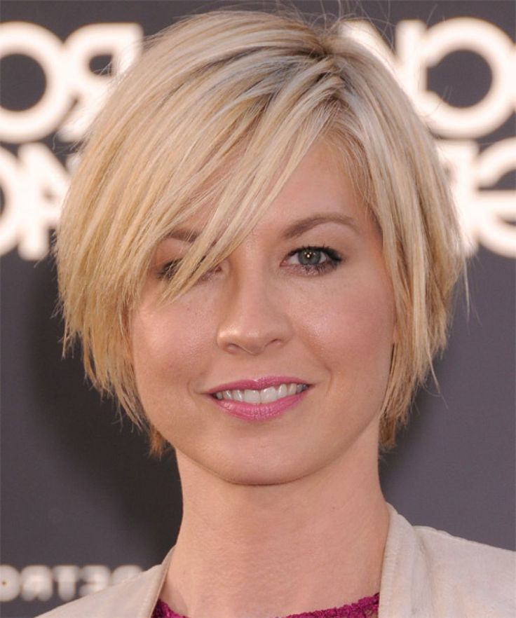 hair styles for sixty 1000 ideas about hair bangs on 6009