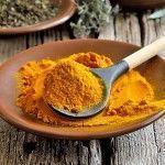 # Skincare Recipes- # TumericFaceMaskRecipe #Turmeric #Mask #Recipe: Turmeric Mask ...  -  Hautpflege-Rezepte