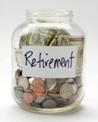 11 U.S. States That Don't Tax Pensions - Financial Web