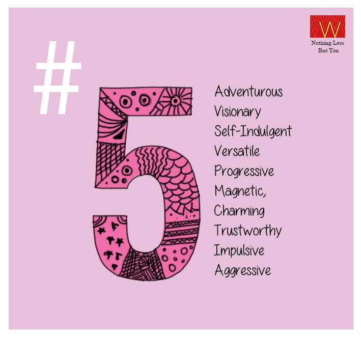 Having fun! Explore more about people born on 5th, 14th or 23rd.   #Wwear #Fashion #style #Wforwoman #Numerology #Ethnic #Kurta #Contemporary #Fusion #Clothing #SS15