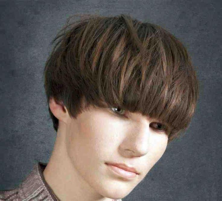 mens hairstyles book #Menshairstyles