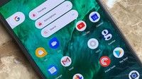 Android 7.1 kills a popular Nexus feature, but Pixel gets an upgrade We wonder why that could be?