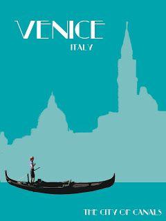 venice+vertical.jpg (240×320)