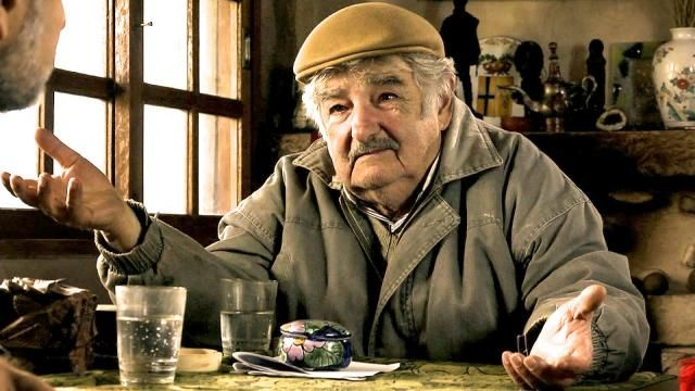 Jose Mujica, Uruguay's Humble Ex-President, Offers To House 100 Syrian Refugee Children   Read More: http://www.trueactivist.com/uruguays-humble-president-just-offered-to-house-100-syrian-refugee-children/