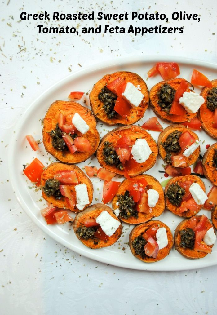 274 best Appetizers & Small Bites images on Pinterest ...