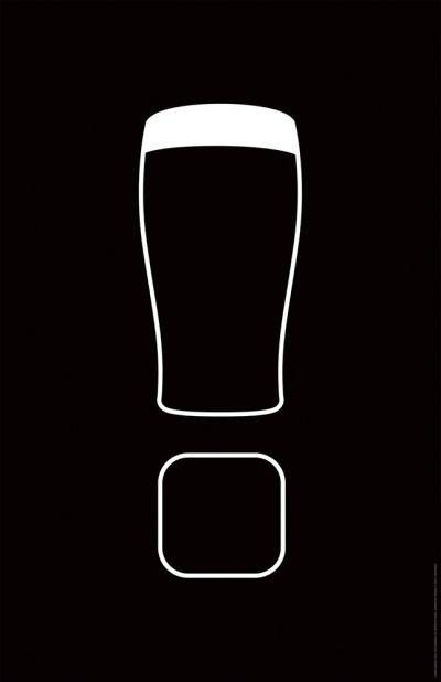 Guinness_11