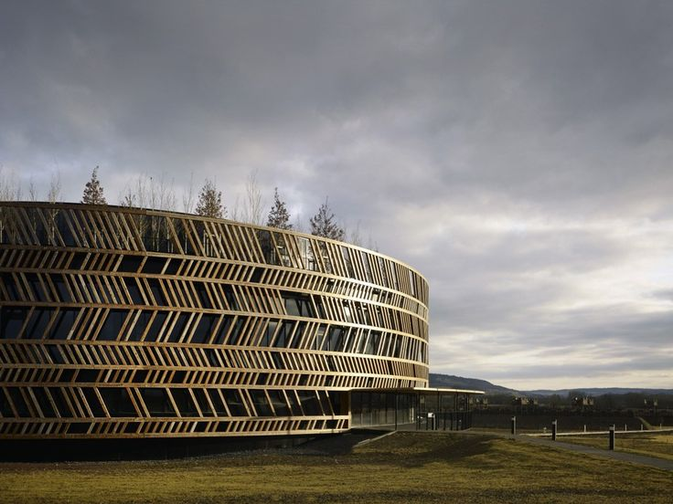 Best Of The Most Famous Architect Of The St Century Images - Famous architects of the 21st century
