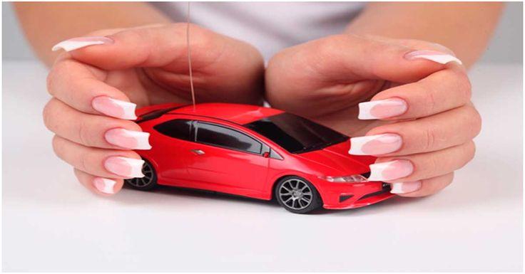 Cotação de seguro de automóvel online: Se você está querendo adquirir um seguro para o seu automóvel ou renovar o seguro que já possui, existe um jeito...  https://wikioh.com.br/cotacao-de-seguro-de-automovel-online/