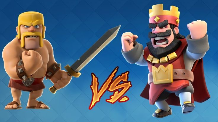 clash of clans mod pekka king