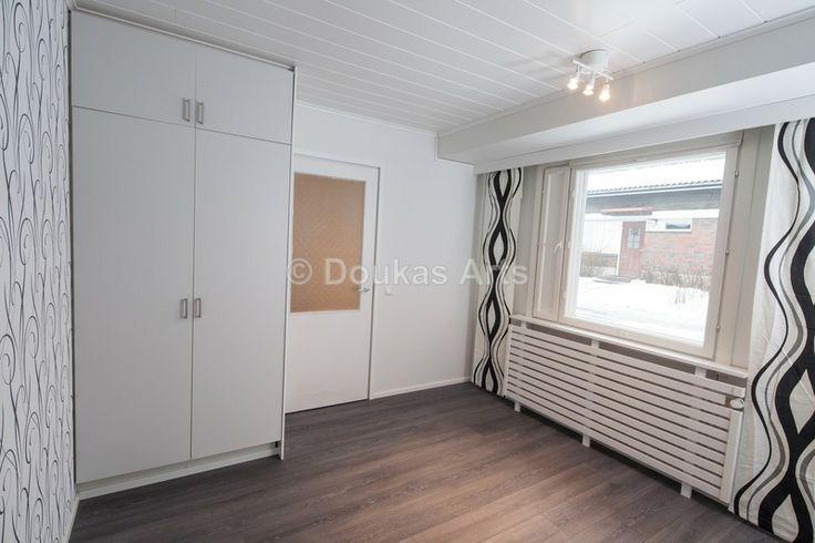 Inneres Oy asuntomyyntikuvat - Inneres asuntomyyntikuvat