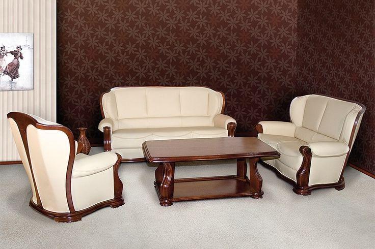 goedkope bankstellen   loungebanken   slaapbanken   moderne banken   goedkoop sofas   moderne sofas   klassieke bankstellen   2 zits bank   3 zits bank   goedkope hoekbank