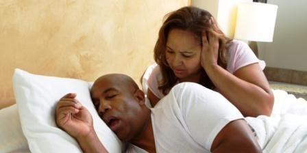 Edupost.id – Kebiasaan mendengkur saat tidur perlu diwaspadai. Mendengkur saat tidur merupakan salah satu tanda gangguan tidur atau…