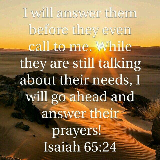 72 Best Bible Truths Images On Pinterest Truths Bible