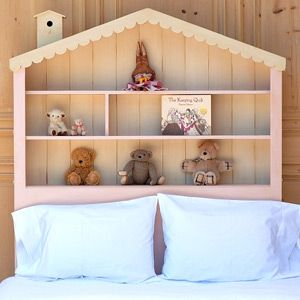 kids headboards - Google Search