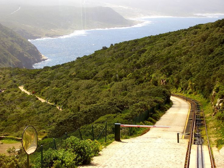 #CapePoint #EpicEnabled