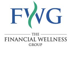 Financial Advisors in Auckland | Financial Wellness Group NZ  Looking for Financial advisor in Auckland? Financial Wellness Group FWG is a well renowned financial advisor in Christchurch and Auckland. If you want expert financial advice and have any query then contact us, we give you the best solutions. For more details contact us : 80323776 or please visit : www.financialwellness.co.nz