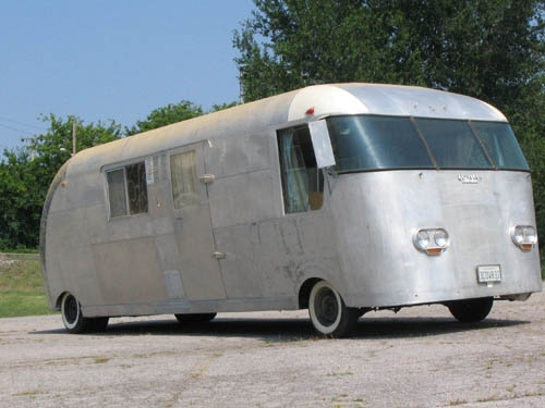 1ced10b8f23af2e7df8ab0047d0a5969--vintage-trailers-vintage-campers Redneck Stacked Mobile Home on redneck pets, redneck rv, redneck yacht, redneck clothing, redneck recreational vehicle, luxury manufactured homes, redneck motorcycles, redneck trucks, redneck small homes, redneck apartments, redneck suv, redneck boats, redneck costume ideas for women, redneck porta potty, redneck engineering tv show, redneck plumbing, redneck limo, trailer homes, redneck beach homes, redneck dog,