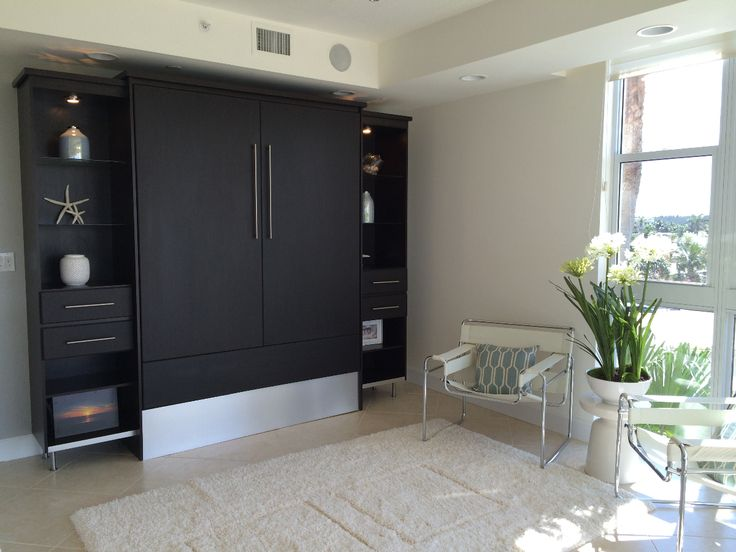 creative modern murphy bed ikea according different modern