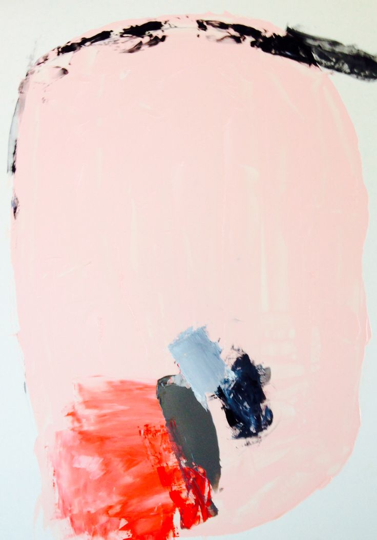 Heather Chontos   abstract art