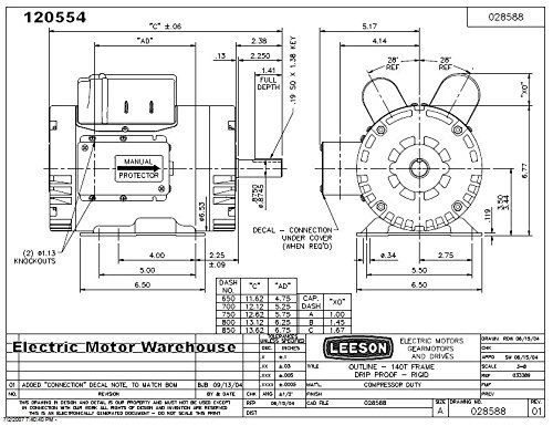 1ced30c5d9e930659da7d6dfa524bb87 air compressor motor electric motor 25 unique air compressor motor ideas on pinterest auto shops leeson electric motor wiring diagram at bayanpartner.co