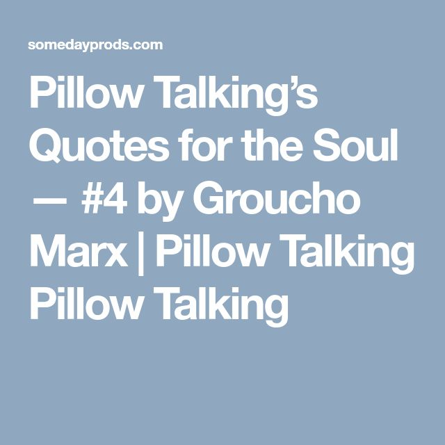 The Marx Brothers Quotes: Best 25+ Groucho Marx Ideas On Pinterest