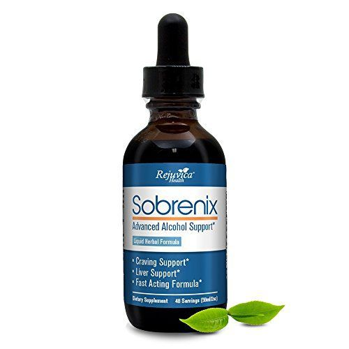 Sobrenix is a fast-acting and all-natural anti-alcohol & alcohol support supplement in liquid form. Rather than a capsule that can take an hour to digest, liquids get to work right away and absorb in minutes so you can use Sobrenix before drinking, or before attending a social situation... more details at http://supplements.occupationalhealthandsafetyprofessionals.com/herbal-supplements/milk-thistle/product-review-for-sobrenix-anti-alcohol-alcohol-support-supplement-all-n