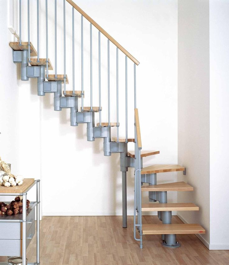 Furniture Breathtaking Spiral Staircases For Tight Spaces Staircases For Interior With