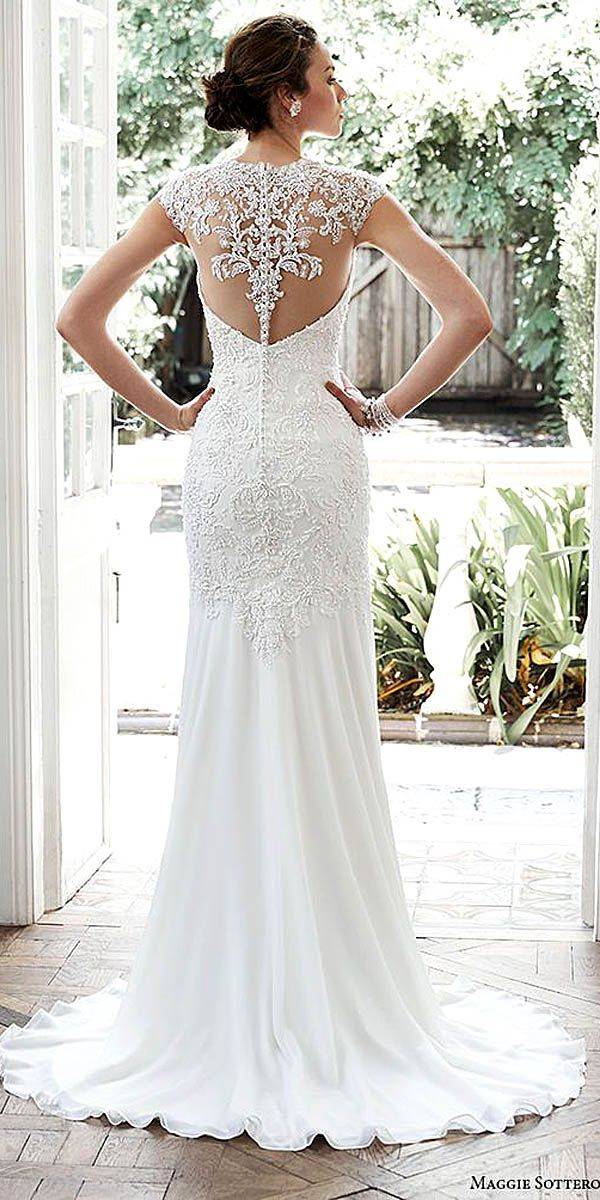 sottero best bridal gown 1