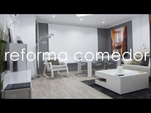 Die besten 25+ Konmari youtube Ideen auf Pinterest Konmari - esszimmer casera