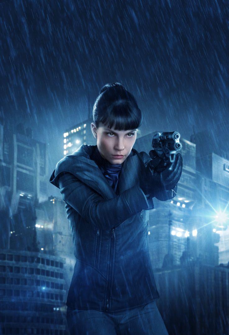 Box Office :「ブレードランナー 2049」の客足が止まった ! !、記録破りの大ヒット予想から正反対の興行的挫折の沈没映画へと大きく下方修正されてしまった ! ! - リドリー・スコット監督としては、今夏の失敗作「エイリアン : コブナント」に次ぐ転覆の赤字決算となれば、もう後がなくなってしまうかも?!  | CIA Movie News |  Ana de Armas, Blade Runner 2049, Box Office, Carla Juri, Columbia, Dave Bautista, Denis Villeneuve, Harrison Ford, Jared Leto, News, Ridley Scott, Robin Wright, Ryan Gosling, Sylvia Hoeks, Warner Bros - 映画 エンタメ セレブ & テレビ の 情報 ニュース from CIA Movie News / CIA こちら映画中央情報局です