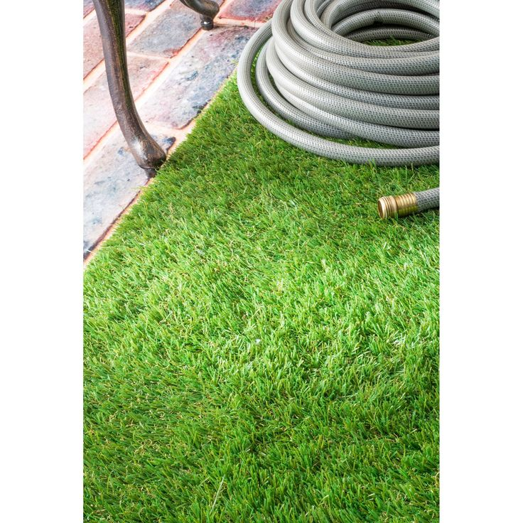 Patio Grass Rug: 17 Best Ideas About Patio Rugs On Pinterest