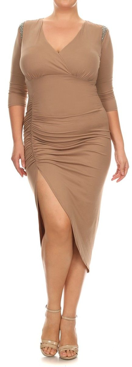 399 best images about New plus size styles at Great Glam ...