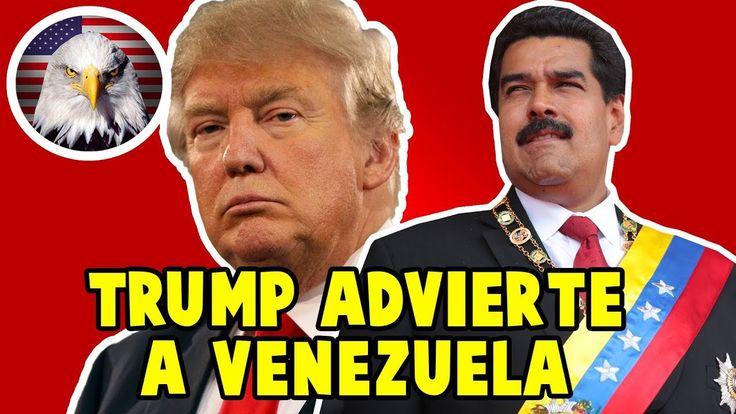 RESULTADOS EN VENEZUELA HOY 31 DE JULIO 2017, NOTICIAS DE ULTIMA HORA DO...