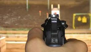 News Taranto. Decreto legislativo impone il possesso di certificato medico a tutti i detentori di armi da fuoco