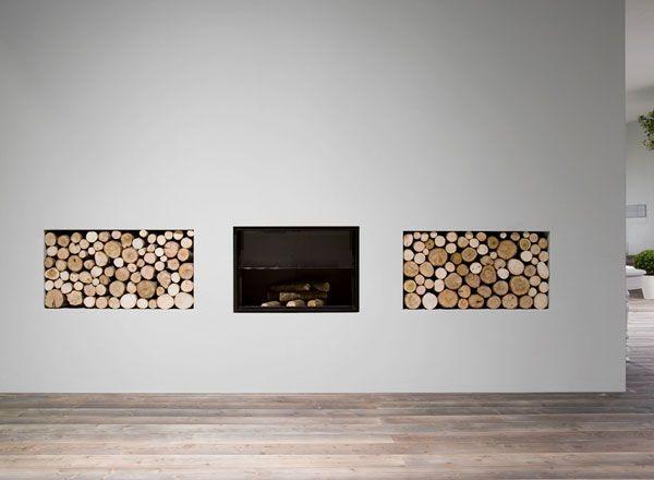 Google Bilder-resultat for http://www.trendir.com/interiors/fireplace-designs-with-firewood-organizer-antonio-lupi-2.jpg