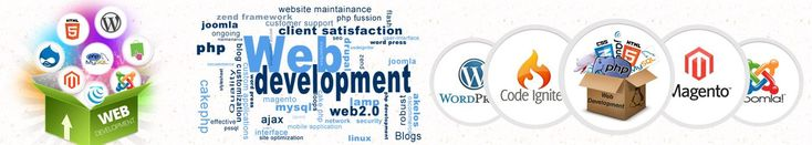 We provide outsource software development services in India if you are looking for reliable associated or affiliates. Contact Web Brain InfoTech for more information on software development. #SearchEngineOptimization