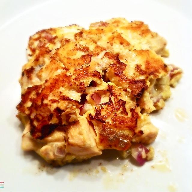 Sesame salmon burgers. | Food. | Pinterest