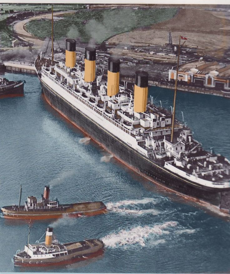 Rms Olympic: 129 Best Olympic Images On Pinterest