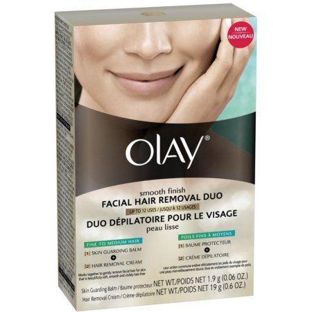 Discontinued Facial Hair Removal Hair Removal Cream Hair