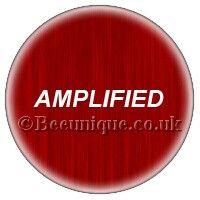 Manic Panic Pillarbox Red Amplified - £8.70 - Next hair shade?