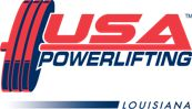 USA Powerlifting's offers over 200 meets a year hosted by independent meet directors. Once events are sanction through USA Powerlifting, they will be placed on this calendar.  We recommend searchin…