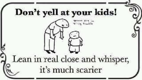 LOL so true :)Remember This, Laugh, Quotes, Parents Tips, Children, So True, Funny Stuff, Kids, True Stories