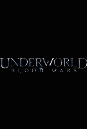 Bekijk het Movies via Vioz Streaming france Filme Underworld: Blood Wars Video Quality Download Underworld: Blood Wars 2016 Streaming Underworld: Blood Wars Online Filmes Peliculas UltraHD 4K Regarder stream Underworld: Blood Wars #CloudMovie #FREE #Cinemas This is Premium