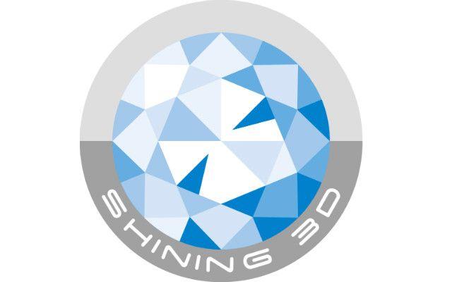 #Shining_3D  #3D #digitizing #engraving #inspection #measuring #metrology #printing #scanning