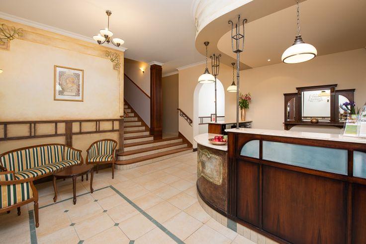 www.dobryhotel.com www.villasedan.pl www.hotelgrandcru.pl www.bonumhotel.pl www.arkonpark.pl www.villaaqua.pl www.rozanygaj.pl www.bazarsmakow.pl