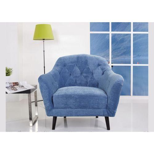 1000 ideias sobre fauteuil pas cher no pinterest pouf design meuble en pa - Acheter meuble pas cher ...